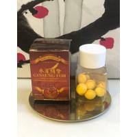 Ginseng For для мужчин - 10 таблеток E-0195