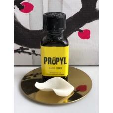 Попперс PROPYL  возбуждающее средство для двоих 24 мл