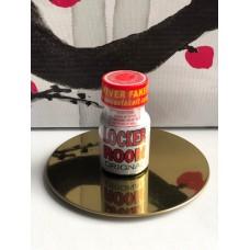 Попперс Locker Room USA  возбуждающее средство для двоих 10 мл. C-0136-73