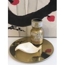 Попперс jungle juice gold  возбуждающее средство для двоих 10 мл.