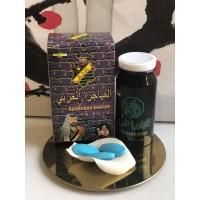 Арабская виагра для мужчин 10 таблеток