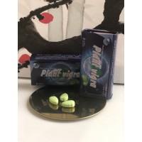 Plant viagra 8 таблеток для мужчин C-0330