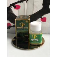 Tiger king для мужчин 10 таблеток C-0111, , шт