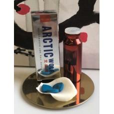 ARCTIC WOLF для мужчин 10 таблеток E-0011