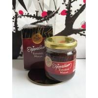 Эпимедиумная паста Themra Epimedyumlu Macun  240 гр. E-0226