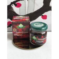 Эпимедиумная паста Themra Epimedyumlu Macun  43 гр. E-0227