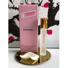 Парфюмерное масло Chanel Chance eau fraiche жен., , шт