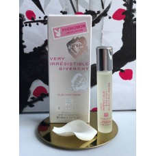 Givenchy Very Irresistible Electric Rose жен. 10мл. PM-0053