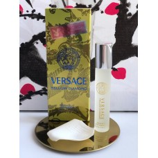 Versace Yellow Diamond жен. 10мл. PM-0058
