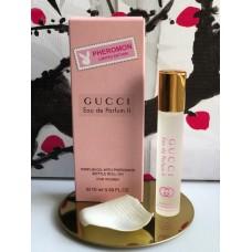 Gucci Eau De Parfum II жен. 10мл. PM-0069