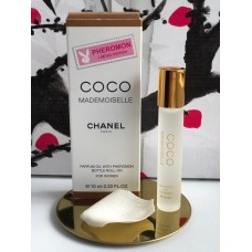 Chanel Coco Mademoiselle жен. 10мл. PM-0073