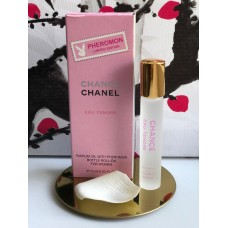 Chanel Chance Eau Tendere жен. 10мл. PM-0095