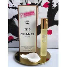 Chanel №5 жен. 10мл. PM-0105