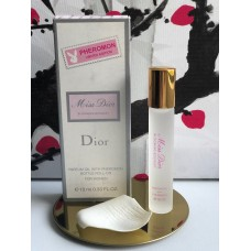 Christian Dior Miss Dior Blooming Bouget жен. 10мл. PM-0138