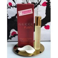 Парфюмерное масло Gucci Rush жен.