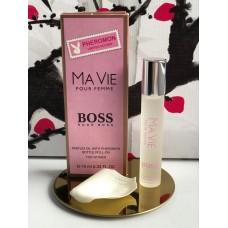 Hugo Boss Boss Ma Vie Pour Femme жен. 10мл. PM-0156