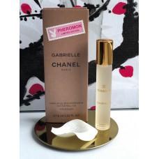 Chanel Gabrielle жен. 10мл. PM-0170