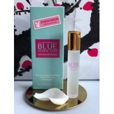 Antonio Banderas Blue Seduction for Woman жен. 10мл. PM-0171
