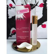 Mexx Fly High Woman жен. 10мл. PM-0176