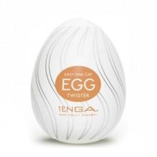 Мастурбатор-яйцо Tenga-Twister