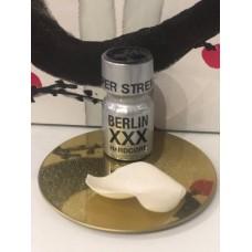 Попперс BERLIN XXX Возбуждающее средство для двоих 10 мл