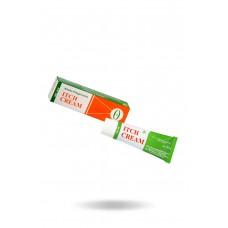 Крем возбуждающий Milan Itch Cream для женщин, 28 мл
