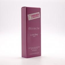 Парфюмерное масло Lancome Miracle жен.