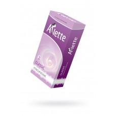 """Презервативы """"Arlette"""" №12, Classic Классические 12 шт."""